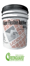 LATICRETE® 333 Super Flexible Additive
