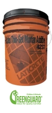 LATICRETE® 4237 Latex Additive