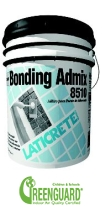 LATICRETE® 8510 Bonding Admix